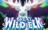 Great White Elk, le nouveau jeu de NextGen