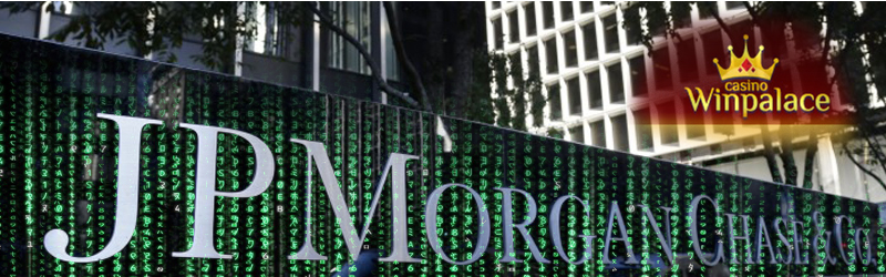 Hack Jpmorgan Winpalace