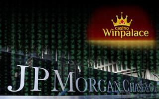 Le PDG de WinPalace lié au hacking de JPMorgan