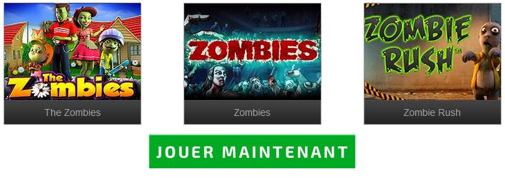 jeux-zombie-crazycasino