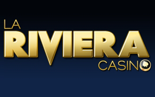 Telecharger Casino LaRiviera