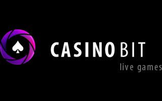 Telecharger CasinoBit (Et jouez en BitCoin !!)