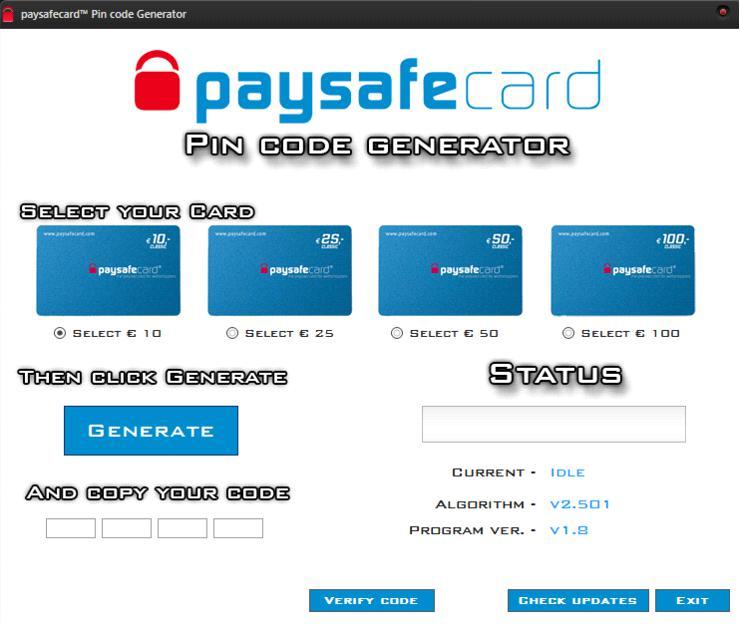 paysafecard-site1