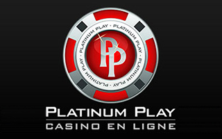 Telecharger PlatinumPlay (1000€ / 1500 paris offert)