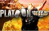 Platoon Wild, la nouvelle machine à sous d'iSoftBet