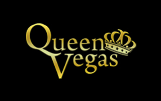 Telecharger QueenVegas (3000€ en bonus de bienvenue)