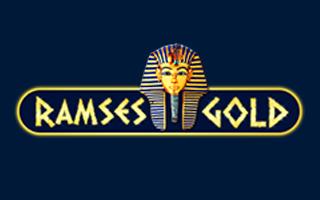 Telecharger RamsesGold (300% bonus de jeu !)