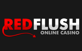 Telecharger RedFlushCasino (Bonus de 1000 €)