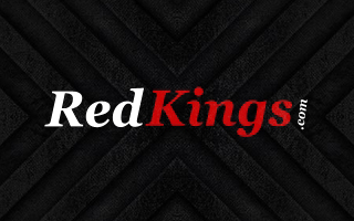 RedKings : Telecharger Red Kings (1000 € bonus)