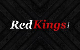 RedKings : Telecharger Red Kings (1000 € bonus)