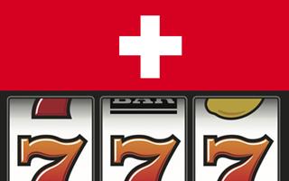 Méthodes de paiement sur Casino.com Suisse