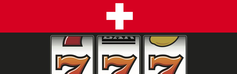 regulation-jeux-internet-suisse