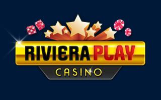 Telecharger RivieraPlay (Offre Jusqu'à 3000€ de bonus)