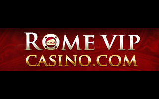 Telecharger RomeCasino (Ce casino n'existe plus!)