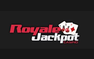 Telecharger RoyaleJackpot Casino