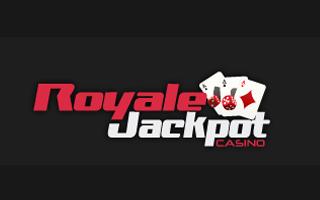 Telecharger RoyaleJackpot Casino