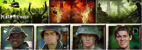 screen-platoon-wild