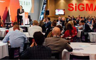 Sigma 2016 – Excellents résultats pour cette conférence à Malte