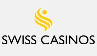 SwissCasinos