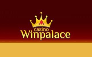 Telecharger WinPalace (Ce casino ne fonctionne plus!)